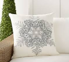 Free Shipping Pottery Barn Free Shipping Offers Pottery Barn