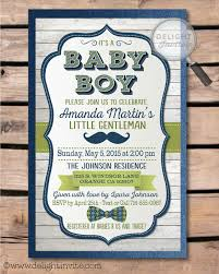 mustache baby shower invitations mustache baby shower invitations pics imposing decoration bow ties