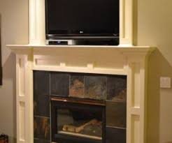 Trim Around Fireplace by 25 Stunning Fireplace Ideas To Steal