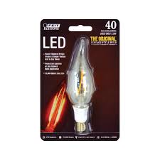 led light bulbs and led lights at ace hardware