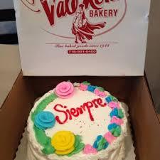 valencia bakery 16 photos u0026 14 reviews bakeries 1788 pitkin