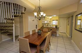 Grand Beach Resort Orlando Floor Plan by Westgate Town Center Villas Kissimmee Resorts Florida Accommodations