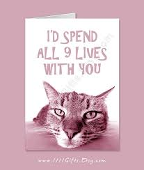 90 best diy printable greeting cards images on pinterest