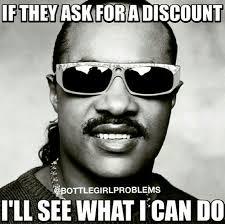 Stevie Wonder Memes - 20 funny stevie wonder memes sayingimages com
