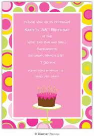 kids birthday invitations orionjurinform com