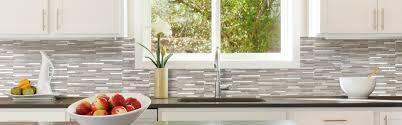 faux carrelage cuisine chambre enfant faux carrelage adhesif la smart tiles carrelage