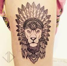 51 best tattoos images on pinterest bird tattoo collarbone