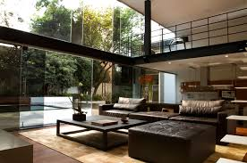 Home Interior Mexico by Logo Home Interiors De Mexico House Design Plans