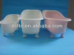 vasca da bagno in plastica mini vasca da bagno ispirazione design casa