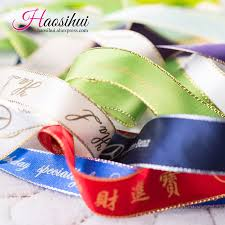 wire edged ribbon online get cheap wire edged ribbon aliexpress alibaba