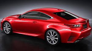 lexus rc australia price lexus rc 350 f sport heading to geneva motor show