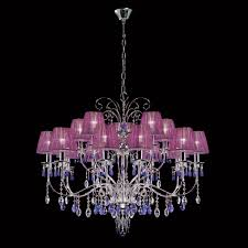 chandeliers lighting warehouse lights for sale