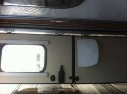 caravan breakers cheshire wastemaster truma water pumps