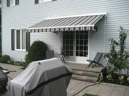 Canadian Tire Awnings Review Of Awnings By Rolltec Homestars