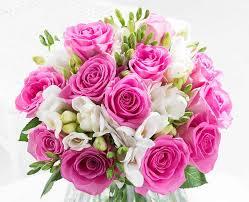 online flowers 100 flower online wedding flowers wedding u0026 bridal