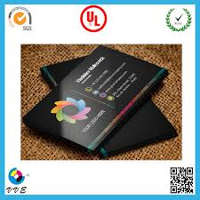 business card printing business card printing suppliers and