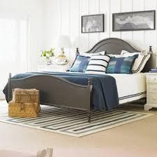 Coastal Bed Frame Coastal Nautical Beds Hayneedle