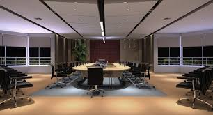 Conference Room Design Ideas Office U0026 Workspace Outsmart Large Conference Room With Executive