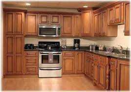Discontinued Kitchen Cabinets For Sale by Sinks