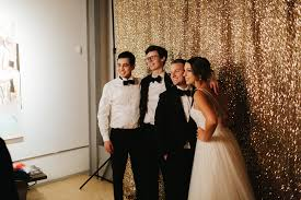 wedding photo booths oh snap event photo booths photo booth rentals from whatcom