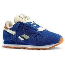 shoes pastel sneakers reebok lilac unisex footwear pinterest