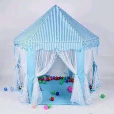 leu bong cho be lều nhà bóng cho bé nhà của tôm