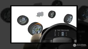 lexus of pleasanton service tpms in pleasanton ca