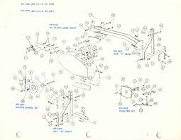 100 ih 720 plow manual loaders u0026 attachments tractors