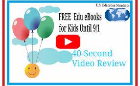 video review this week u0027s preschool books 8 28 17 u2013 download free