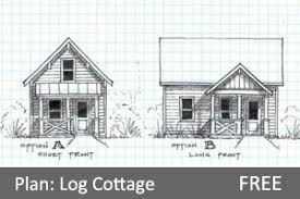 log cabin plan the 57 best cabin plans with detailed log cabin hub