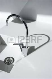 Kitchen Faucets High End by Kitchen Room Best Modern Kitchen Faucet High End Kitchen Sink