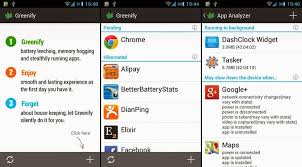 greenfy apk greenify donate v2 6 1 apk downloader of android apps and