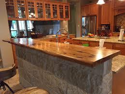 top kitchen ideas kitchen best kitchen island with breakfast bar along enchanting