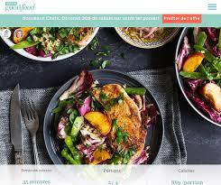 cuisiner pois mange tout les 25 meilleures idées de la catégorie recette pois mange tout