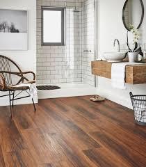 Rustic Bathroom Flooring 45 Fantastic Bathroom Floor Ideas And Designs U2014 Renoguide