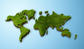 Free World Maps by World Map Png Free Icons And Png Backgrounds