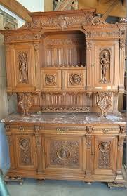 le bon coin armoire de chambre bois coucher decoration contemporain bon metallique design decos