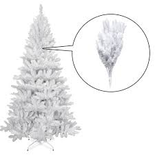 buy now tree 210cm at lowest price in australia wow