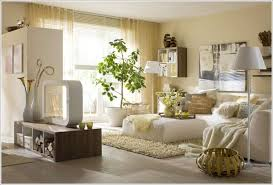 nature inspired living room 11 ideas to add nature inspiration to your living room