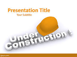 free engineering powerpoint templates myfreeppt com