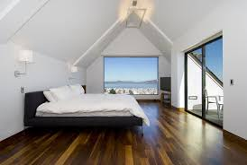 two bedroom apartments san francisco francisco apartment by butler armsden architects