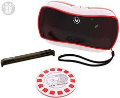 target virtual reality glasses black friday deal view master virtual reality starter pack view master gift and toy