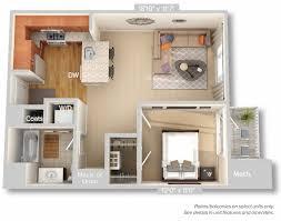 3 bedroom apartments nj 3 bedroom apartments nj marvelous wonderful home interior design ideas