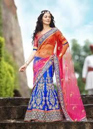 lancha dress philantodesignsonlinesarees online designer sarees