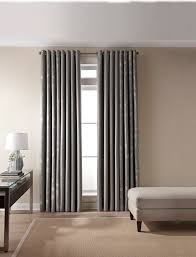 Martha Stewart Living Drapes 7 Best Windows Images On Pinterest Panel Curtains Apartment