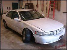 vintage car u0026 truck interior door panels u0026 hardware for cadillac