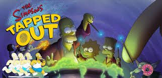 tips and tricksthe simpsons tapped out addictsall things the