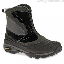 merrell womens boots canada high quality canada s shoes winter boots merrell dewbrook