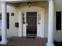 front entry door ideas design entrance idolza