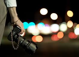 Digital Photography Certificate In Digital Photography In Kosapalayam Pondicherry